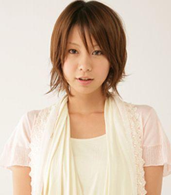 Tanakamiho3